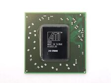 ATI 216-0769008 Radeon HD 5870 BGA Video Chip Chipset With Solde Balls