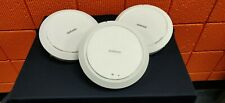 Sophos AP 55C  Wireless Access Point - AP ONLY