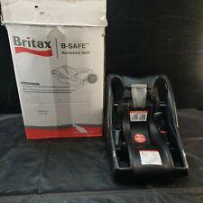Britax B-Safe Base