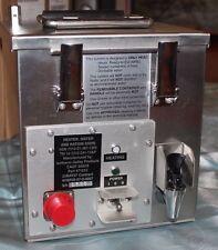 NIB U.S. Military Water Ration Heater, RAK-15,471012  Offroad & Military Trucks