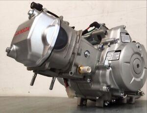 LAMBDA GENUINE ENGINE MOTOR FOR HONDA NBC110 POSTIE BIKES