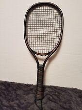 Racquetball Racquet-Leach San Diego Graphite Bandido