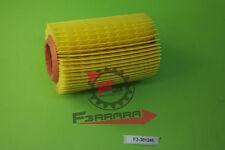 F3-33301245 FILTRO ARIA Piaggio Ape CAR - TM703 - MAX - Poker tutti Diesel