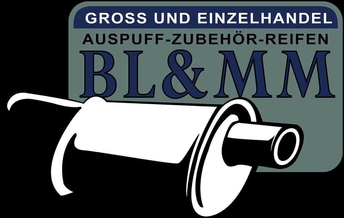 BL&MM