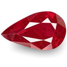 Eye Clean Mozambique IGI Loose Diamonds & Gemstones