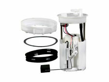 For 2008-2012 Honda Accord Fuel Pump 55194CW 2009 2010 2011 2.4L 4 Cyl