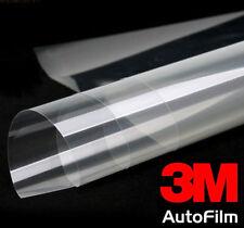 "3M Crystalline 90% VLT Automotive Car Truck Window Tint Film Roll 30""x78"" CR90"