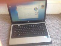 """PC PORTATILE  HP 635 @ 2,26 ghz! HDMI WEBCAM 4GB ram!! 250 Gb Hd  15.6"""" led Wifi"""