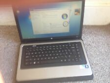 "PC PORTATILE HP 630 @ 2,5G ghz! HDMI WEBCAM 4GB ram!! 320 Gb Hd 15.6"" led Wifi"