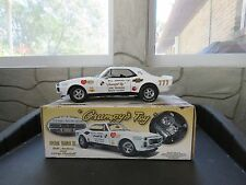 1967 Camaro Super Stock Grumpy's Toy 1:18 Limited Edition Exact Detail Series