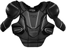SherWood T90 Next Generation Senior Shoulder Pads, Size XL