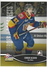 2012-13 Heroes and Prospects #31 Connor McDavid RC