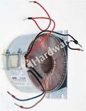 Altran C-3729 Ac Transformer Input 460V Ac Output 230V Ac 3.5A