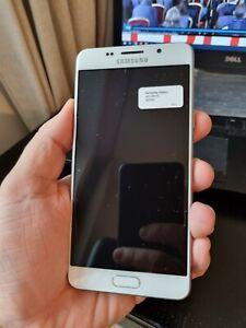 Samsung a5 sm-a510f 16gb
