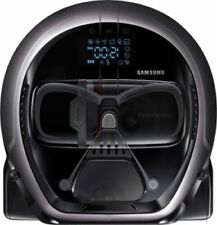 NEW Samsung Powerbot STAR WARS DARTH VADER Limited Edition Vacuum Cleaner