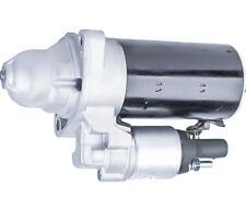 Anlasser 2.2KW AUDI 2.7 u 3.0 TDI A4 A6  auch quattro + VW Phaeton 3.0 V6 TDI