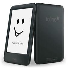 Tolino Shine 2 HD eBook-Reader 6 Zoll Display 300 ppi WLAN 4GB NEU