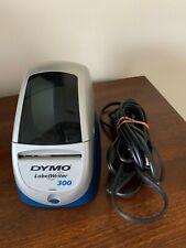 Dymo Labelwriter 300 Model 90791