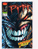 Pitt #1 NM Image Comics Comic Book 1993 DE28
