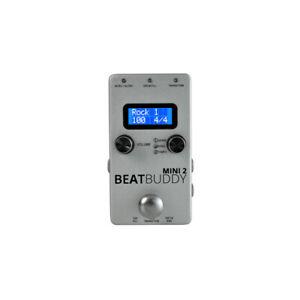 Singular Sound Beatbuddy Mini 2 Drum Pedal