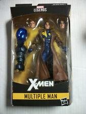 Marvel Legends X-Men MULTIPLE MAN Action Figure Apocalypse BAF Wave NEW