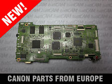 Canon 5D Mark II 2 Main PCB Motherboard MPCB circuit board part programmed