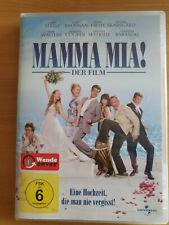 Mamma Mia! Der Film (DVD)