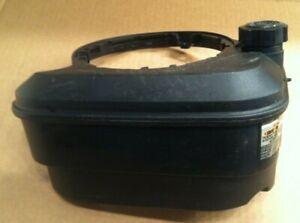 Briggs Stratton 699374 Gas Fuel Tank With Cap 693377 495224 494213 499618