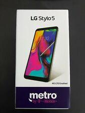 LG MetroPCS Cell Phones & Smartphones for sale | eBay