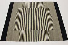 Exclusiv Amme Collection Nomaden Kelim Perser Teppich Orientteppich 2,25 X 1,82