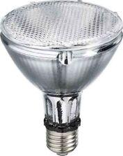 Philips 50W/942 E27 CDM-R PAR30L 40° Elite Entladungslampe MASTERcolour NEU&OVP