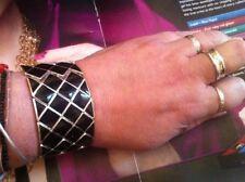 Alloy Beauty Ceramic Costume Bracelets