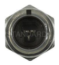 New Pressure Sensor ICP106 Standard Motor Products