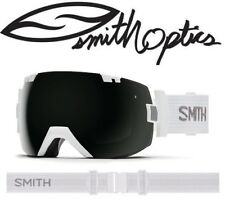 SMITH  I/OX SNOW / SKI GOGGLE FRAME, FRAME ONLY! LENS NOT INCLUDED! NEW!!