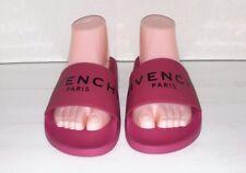 0039387fbe59 Givenchy Sandals   Flip Flops for Men 8 US Shoe Size (Men s) for ...