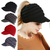 Tie Dye Style Heart Elephant Silhouette Men /& Women Knit Hats Stretchy /& Soft Ski Cap Beanie