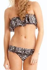 Polyester Bikini Swimwear RIP CURL for Women