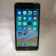 Apple iPhone 6S Plus 32GB - Space Gray - Unlocked Verizon - Very Good Condition