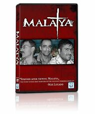 Malatya (DVD, 2011) Story of The First Martyrs of the Modern Turkish Church