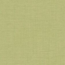 Essener Tapete Global Fusion G56416 Textile Optics Green Fleece Wallpaper