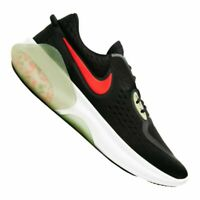 Women's Nike Running Shoe Size 6 Joyride Dual Run CD4365004 Black RRP £82.95 NEW