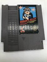 Hogan's Alley Nintendo Entertainment System NES Game Cartridge 1985