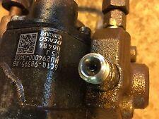 Transit Mk7 2.2 Diesel Pump