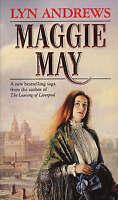 Maggie May, Andrews, Lyn, Very Good Book