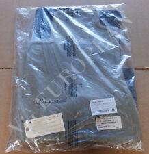 Lexus Genuine GS300 GS400 GS430 Carpet Floor Mat Set Gray 1998-2005 NEW