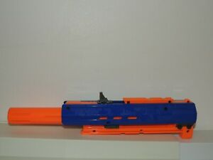 Nerf Long Strike CS-6 Sniper Rifle Extended Barrel Replacement Piece