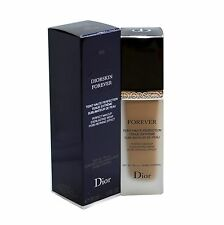 DIORSKIN FOREVER PERFECT MAKEUP EVERLASTING WEAR SPF 35-PA+++ 30ML 10 IVORY NIB