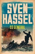 SS General Sven Hassel War Classics
