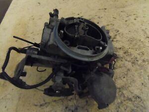 Audi 80 B2 GLS 1,6 85PS 09/78-08/79 Schaltgetriebe Vergaser 2B 049129015T