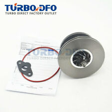 Turbocompresor Cartucho CHRA 73501343 Opel Agila A/Combo C/Agila B 70HP 1.3CDTI